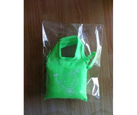 Cotton bag 03
